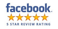 Image of Facebook Reviews