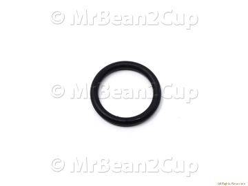 Picture of Gaggia Saeco Blowdown Valve Connector Gasket OR 0130-20