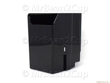 Picture of Gaggia Accademia Black Dump Box MYB9 Assy