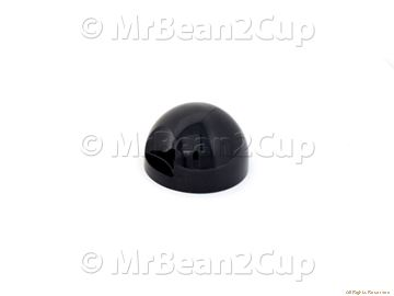 Picture of Gaggia Baby Steam Knob Assembly