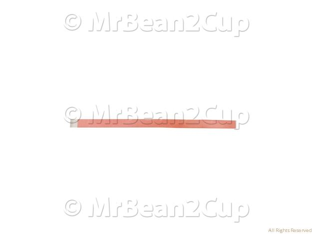 Picture of Gaggia Baby Strip Two-Adhesive Tesa