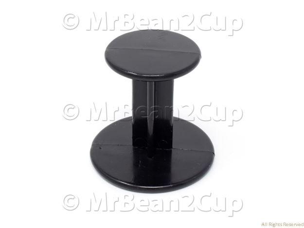 Picture of Gaggia Black Plastic Tamper