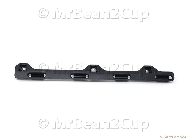 Picture of Gaggia Brera Black Hinge For Rear Casing XSM