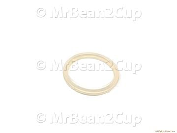 Picture of Gaggia Caffitaly K111 Gasket Out