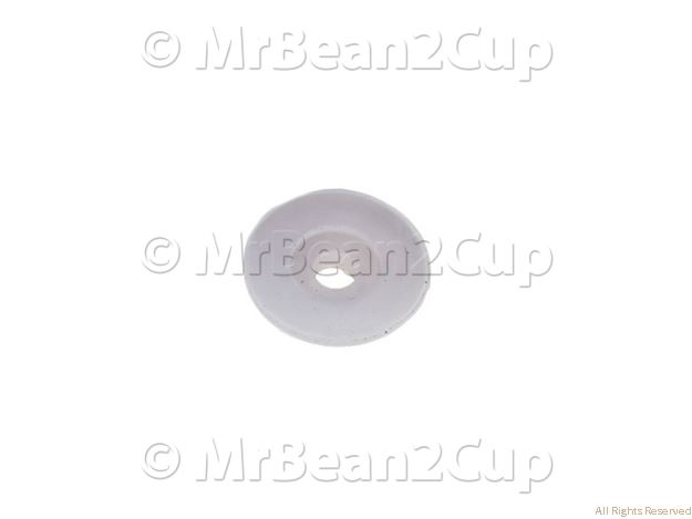 Picture of Gaggia Caffitaly K111 Tank Gasket