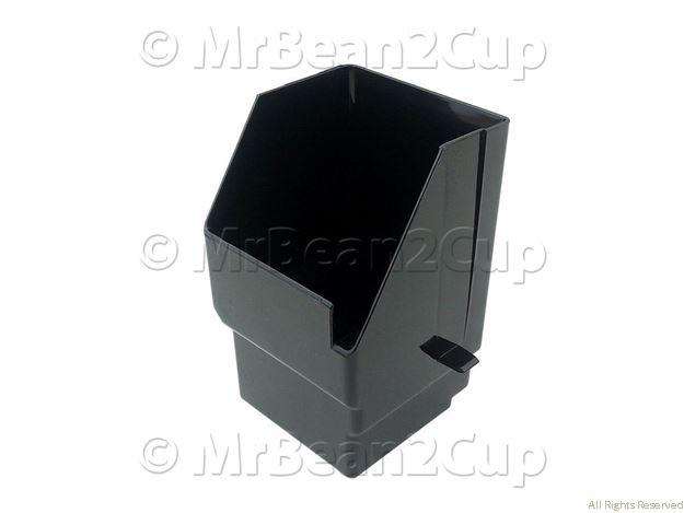 Picture of Saeco Incanto Black Dump Box