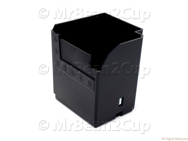 Picture of Saeco Exprelia Dump Box MDS Assy