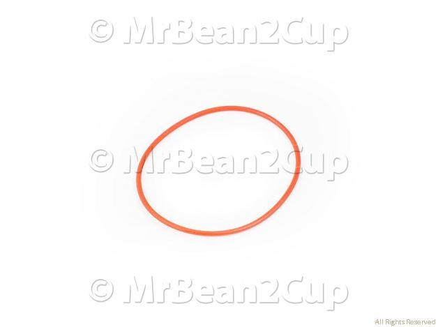 Picture of Gaggia Classic V2 2015 and Espresso Pure,Colour Boiler Seal OR ORM 0850-30 Silicon