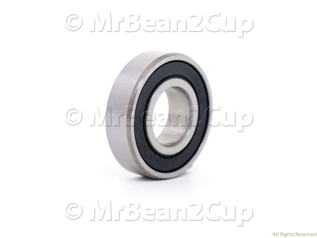 Picture of Gaggia Saeco Grinder Radial Bearing 61900.2RS1