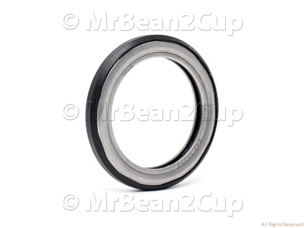 Picture of Gaggia, Saeco Axial Bearing Ekko 342.35252