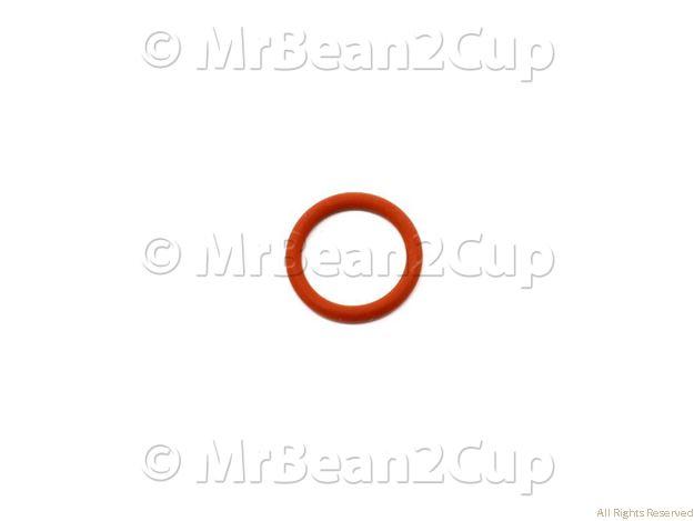 Picture of Gaggia Classic V2 2015 RI9403 O ring 2043 Silicone
