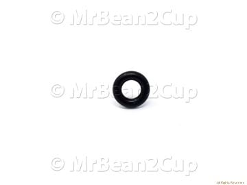 Picture of Gaggia Saeco Water Tank Seal Metric 0060-30