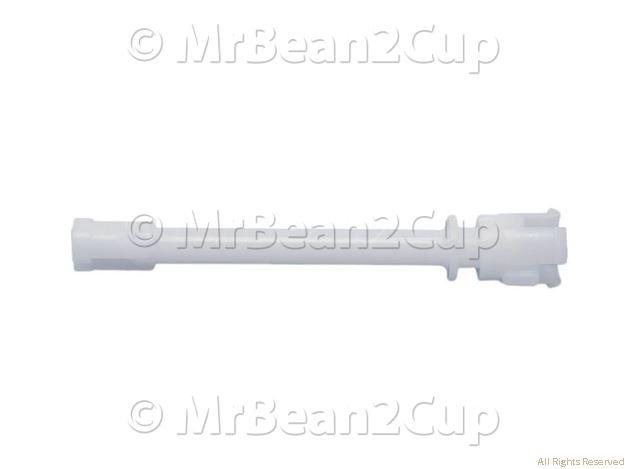 Picture of Saeco Talea Gaggia Platinum Support Cream Adjustment Shaft