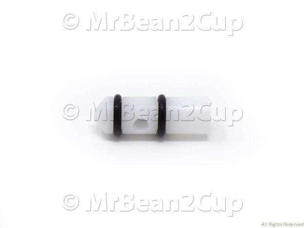 Picture of Saeco Royal Cappuccino Attachment Connector