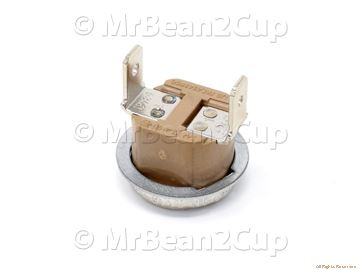 Picture of Gaggia Coffee Thermostat L95 1NT-01L-0036
