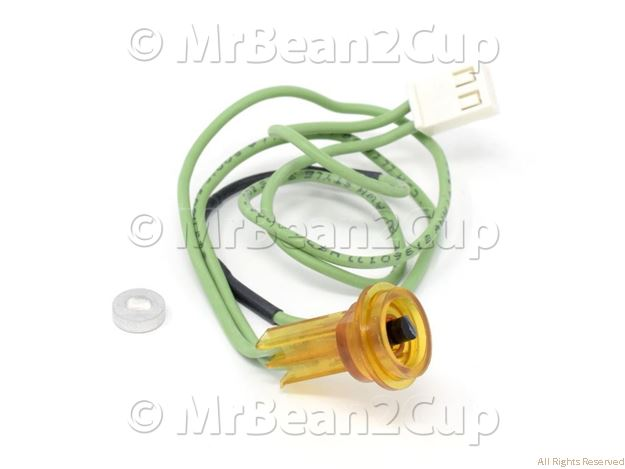 Picture of Gaggia Saeco Kit Sensor