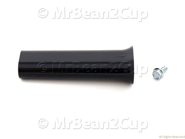 Picture of Gaggia Portafilter Handle with Screw M6x16