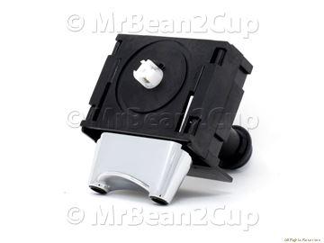 Picture of Gaggia Titanium Plus Coffee Dispenser