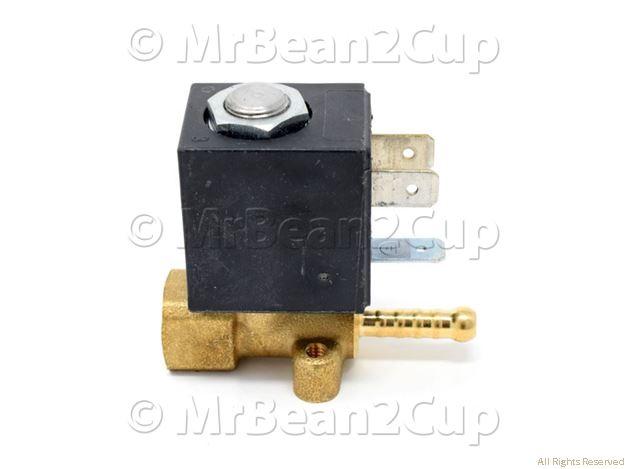 Picture of Gaggia Naviglio 2 way Solenoid valve