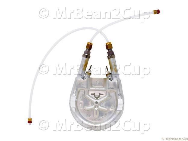 Picture of Saeco Royal Kit Spares Bleckman Steam Boiler 230v