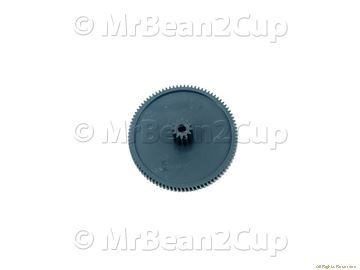 Picture of Gaggia Saeco Gearbox Gear Z.12/90