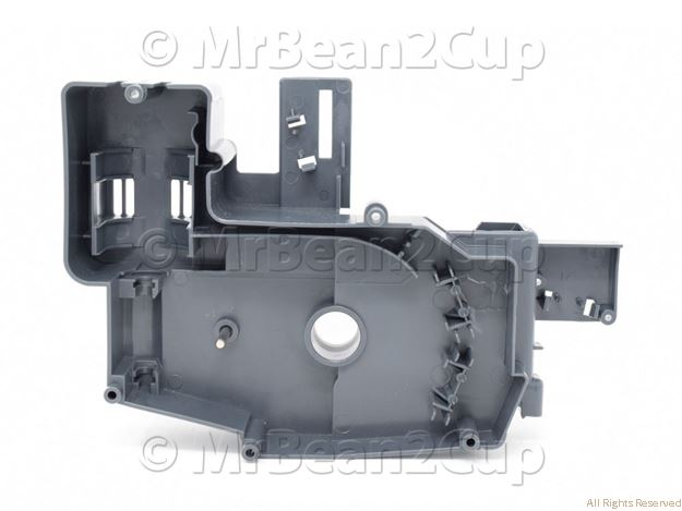 Picture of Gaggia Saeco Gearbox Casing