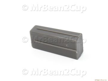 Picture of Gaggia Saeco Grey Level Float - Water Tank Magnet