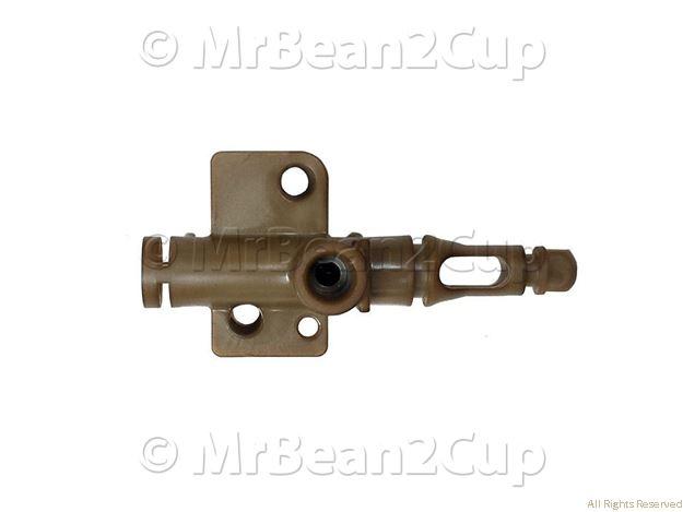 Picture of Saeco Royal Boiler Valve Pin for Boiler J