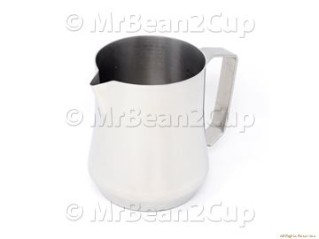 Picture of Stainless Steel Milk Jug 50 cl