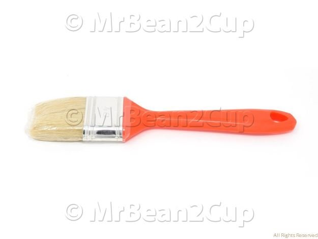 Picture of General Cleaning Brush 40 mm
