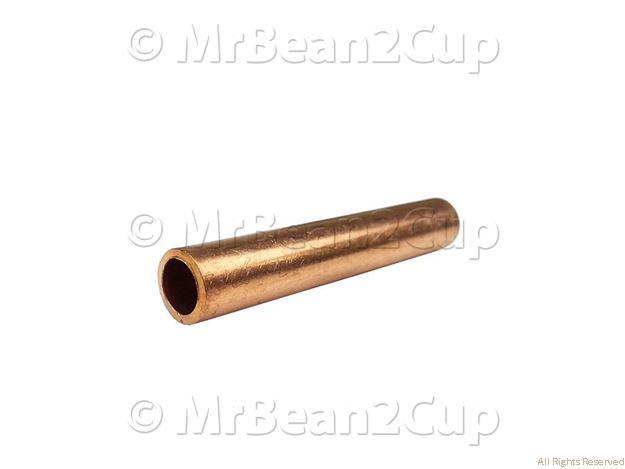 Picture of Gaggia Copper Pipe