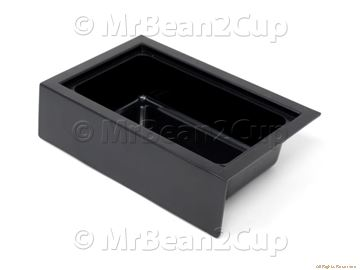 Picture of Gaggia Classic Drip Tray