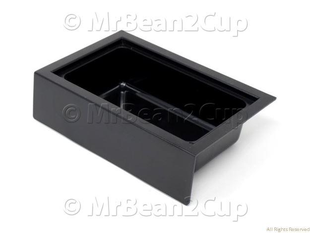 Picture of Gaggia Classic Drip Tray