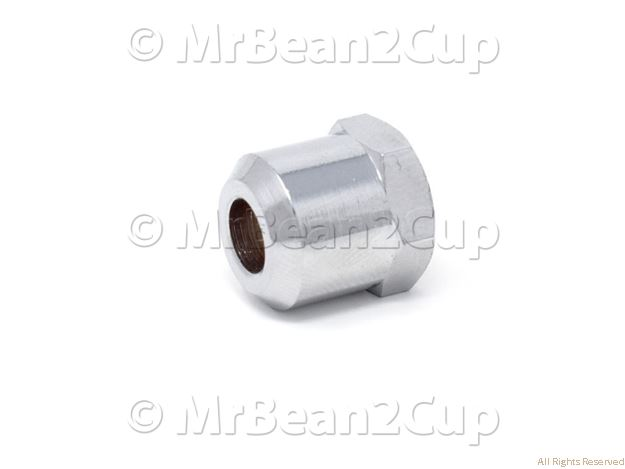 Picture of Gaggia Classic Nut For Outlet Fitting