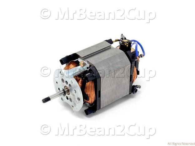 Picture of Gaggia MM Grinder Motor 220V