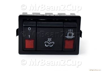 Picture of Gaggia Classic Main Switch 220-240v