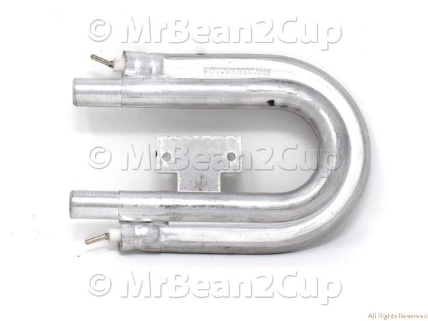 Picture of Gaggia G103 Heating Element 230v 900W