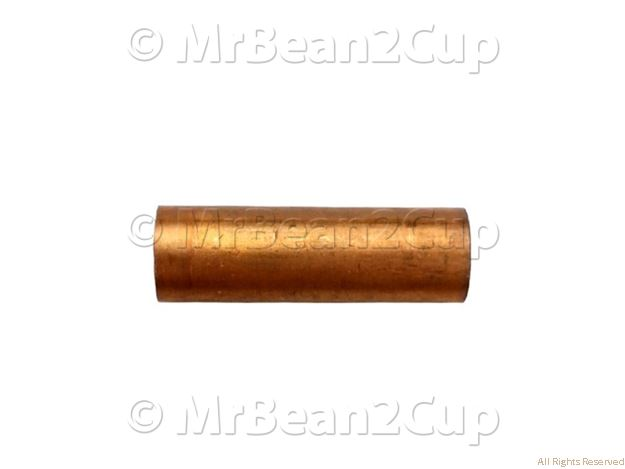 Picture of Gaggia Cubika Copper Pipe