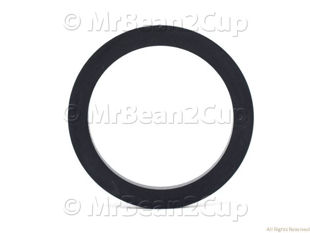 Picture of Gaggia Cubika Group Gasket