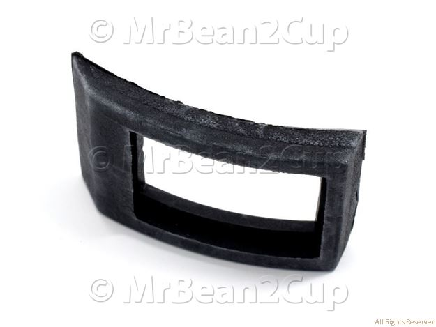 Picture of Gaggia MDF Gasket