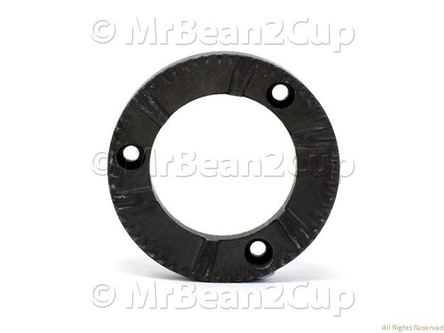 Picture of Gaggia MM Grinder Upper Grinding Plate