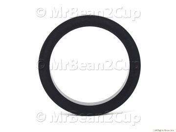 Picture of Genuine Gaggia Filter Holder Gasket