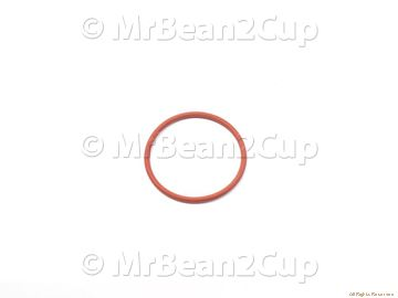 Picture of Gaggia Syncrony Digital OR 2106 Silicone Gasket