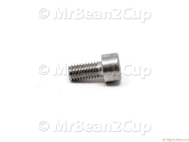 Picture of M5 X 12 Socket Cap Headed Bolt