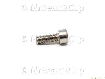 Picture of M6 X 16 Socket Cap Headed Bolt (Boiler Screw)