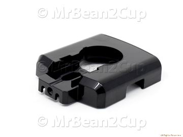 Picture of Gaggia Accademia Black Upper Cover Part Carafe MYB9