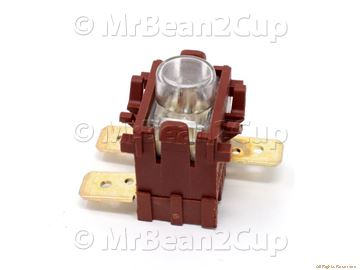 Picture of Gaggia Baby Class Steam Light One-Pole Switch