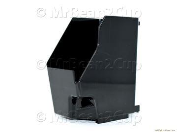 Picture of Gaggia Brera and Saeco Syntia Black Dump Box XSM