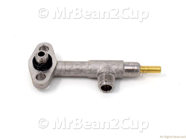 Picture of Gaggia Classic Tea/Brass Faucet Assy.