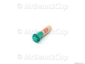 Picture of Gaggia Espresso Pure, Colour Green Lamp 120-230v